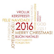 nadal 2016-MODEL 1